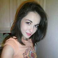 emily079515's profile photo