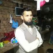 rajidi207419's profile photo