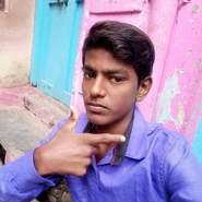 mohammedm625258's profile photo