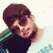 princew412252's profile photo