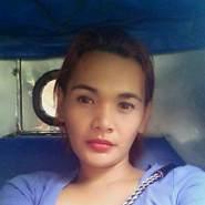 raniliea's profile photo