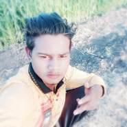 pap3245's profile photo