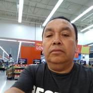 joses018758's profile photo