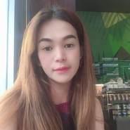 user_gmy46097's profile photo