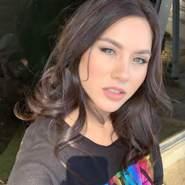 kellysamantha12345's profile photo