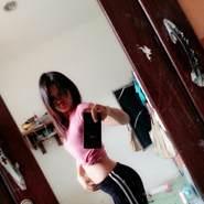 usermw149's profile photo