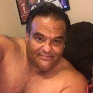 patrick244434's profile photo