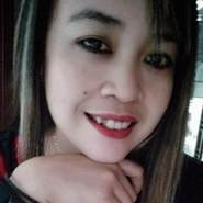 Rosariex's profile photo