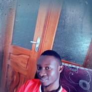mganyizis's profile photo