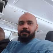 abdo7080's profile photo