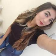 yesseniae143398's profile photo