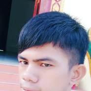 ThaoBunmmi52's profile photo