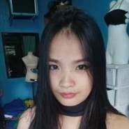 lara982448's profile photo