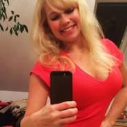 melaine245167's profile photo