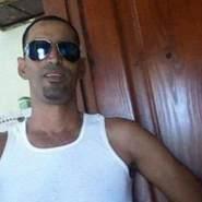 eplocivoa's profile photo