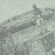 kenanqabany's profile photo