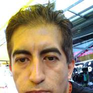 capitancentellaromer's profile photo