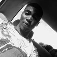 joshp39's profile photo