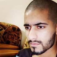 muhammada927436's profile photo