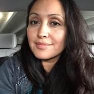 ajilolaf's profile photo