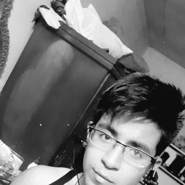 raulj63's profile photo