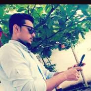 adila484224's profile photo
