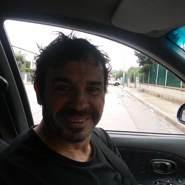 franciscom499762's profile photo