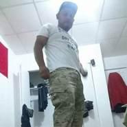 gerardoh225846's profile photo