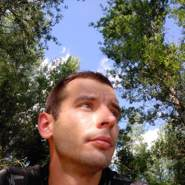 gabors299429's profile photo