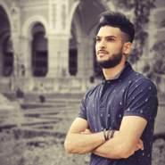 mohanada142's profile photo