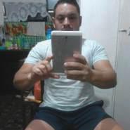 mauroo951476's profile photo