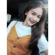 tarika_08's profile photo