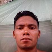angelmar's profile photo
