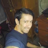 diegov118488's profile photo