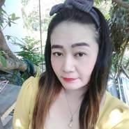 user_xioz72056's profile photo