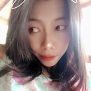 user_ivf81564's profile photo