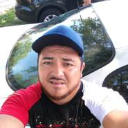 josea869763's profile photo