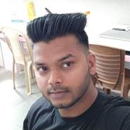 Ajit_varma5's profile photo