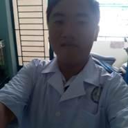 phann693941's profile photo