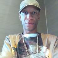 leontew's profile photo
