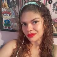 lauraaa26's profile photo
