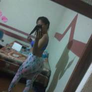 angelan739765's profile photo