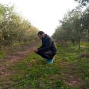khalafa463015's profile photo