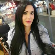 mary995784's profile photo