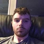 jason04908's profile photo