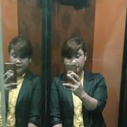 angelac384083's profile photo