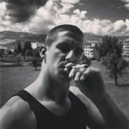 oldskool295347's profile photo