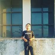 rahmath242822's profile photo