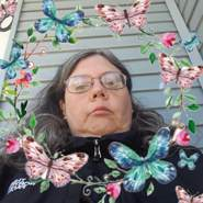heathers834818's profile photo