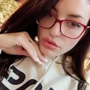 angel684889's profile photo